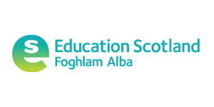 Education Scotland, Spa School UK